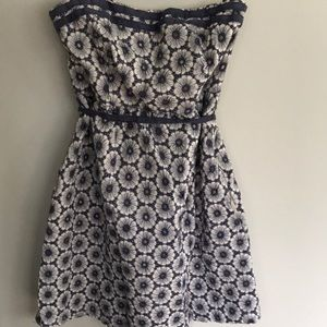 American Eagle Outfitters Dress Size 8